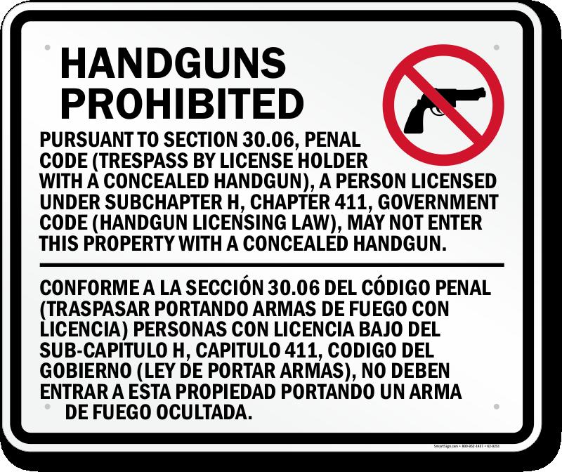 State Name - Handgunlaw us ccw map